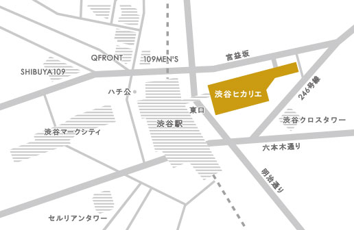 jq-exhibition_map